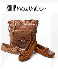 Shop Neurals