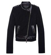 rachel-zoe-freda-jacket-450
