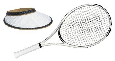 1-tennis