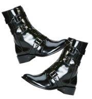 rachel-zoe-joni-boots-555