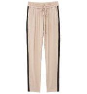 rachel-zoe-emilia-pants-225