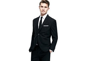 Going Fast: Up To 90% Off Tailored Styles