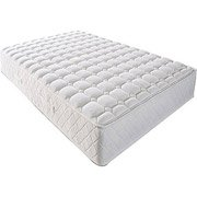 Free Shipping on Mattresses