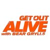 Get Out Alive with Bear Grylls premieres July 8
