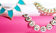 Summer Stand Outs: Necklace Event -  Visit Event