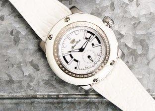 Glam Rock, Tonino Lamborghini, Stuhrling Original Watches