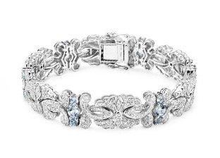 Gemstone Silver Jewelry Sale