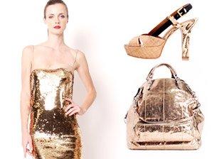 Dolce & Gabbana Women's Shop