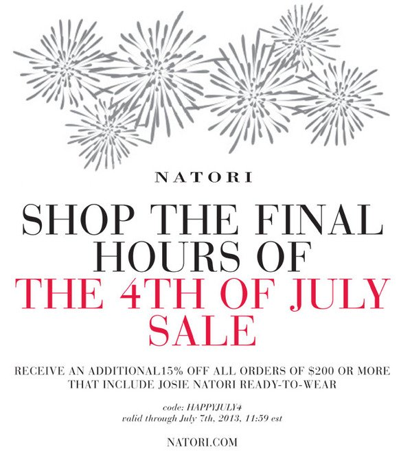 natori-4-of-july_2nd-email 2