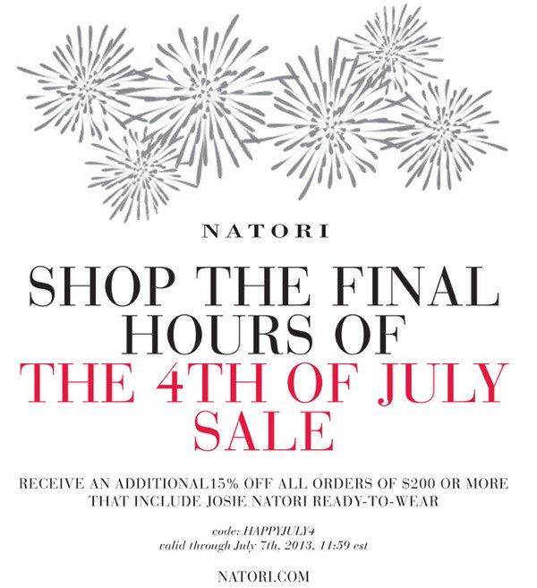 natori-4-of-july_2nd-email 2