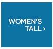 WOMEN'S TALL ›