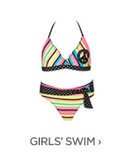 GIRLS' SWIM ›