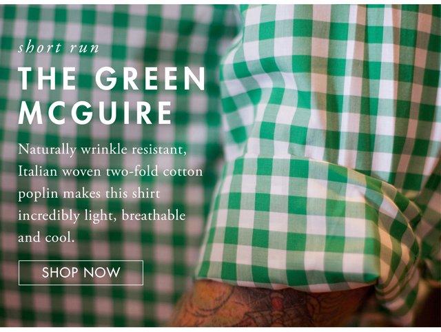 Green_McGuire