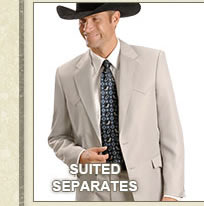 All Mens Suited Seperates on Sale