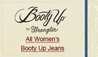 All Womens Booty Up Jeans on Sale