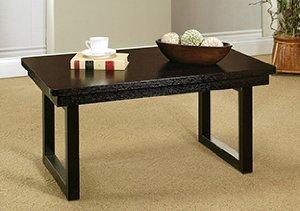 Abbyson Living Furniture