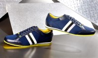 HUGO BOSS Shoes & More- Visit Event