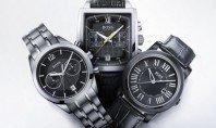 HUGO BOSS Watches- Visit Event