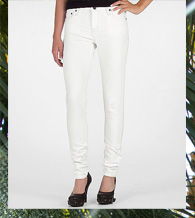 Rock Revival Johanna Skinny Stretch Jean