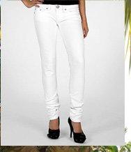 Daytrip Aries Skinny Stretch Jean