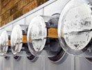 Four Tips for your HVAC
