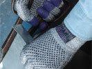 Cut-Resistant Gloves 101