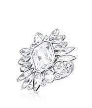 Tosha Ring