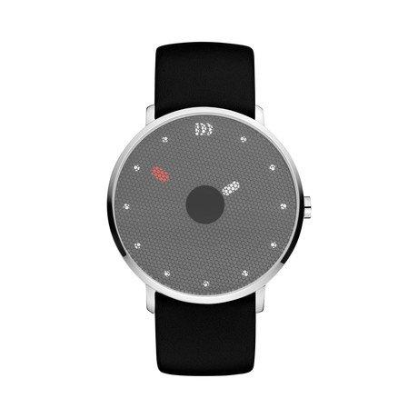 Danish Design // IV14Q1022