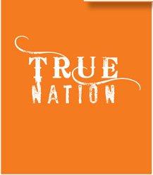 True Nation Designer Clearance