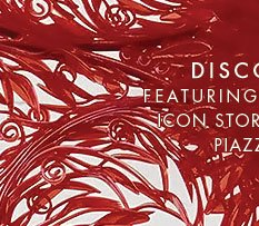 Discover THE GUCCI MUSEO - Featuring works by Joana Vasconcelos - ICON STORE – BOOKSTORE – CAFÉ/ RESTAURANT