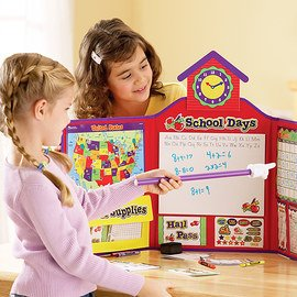 Head Start: Educational Sets