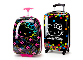 Kids_luggage_multi_144486_hero_7-8-13_hep_two_up