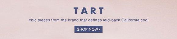 Tart_eu_1_