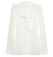 4-silk-blouse