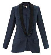 1-tuxedo-blazer