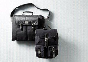 Ossington Bags