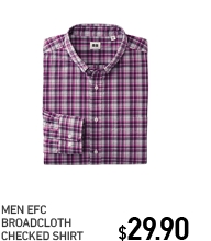 men-efc-broadcloth-checked-long-sleeve-shirt