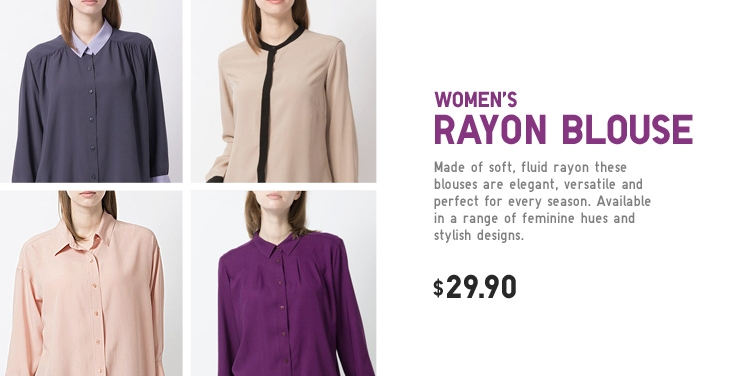 womens-shirts-and-blouses