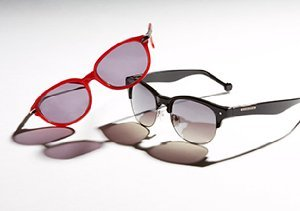 Carven Sunglasses