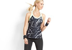 New Balance Activewear
