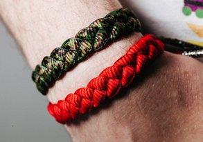 Shop Wrist Wants ft. Watches & Bracelets