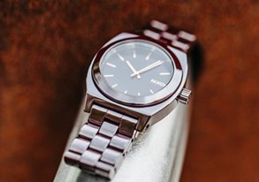 Shop Upgrade to Premium: Watches & More