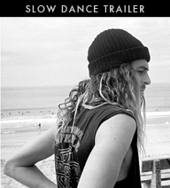 Slow Dance Trailer