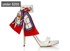 Designer_shoes_under_200_145390_hero_7-8-13_hep_two_up