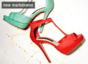 Steven_by_stevemadden_127082_05-06-13_rb_hep-1_two_up_two_up