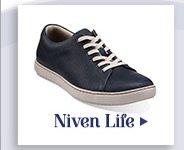 Shop Niven Life