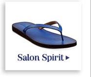 Shop Salon Spirit
