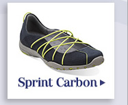 Shop Sprint Carbon