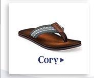 Shop Cory
