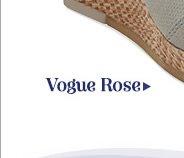 Shop Vogue Rose